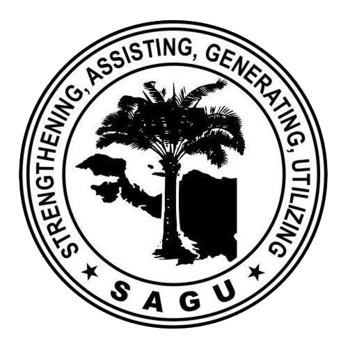 SAGU Foundation