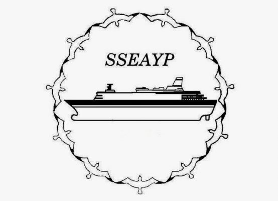 SSEAYP (Ship for Southeast Asian and Japanese Youth Program)